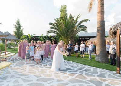 malibu-wedding-place-kos (1)