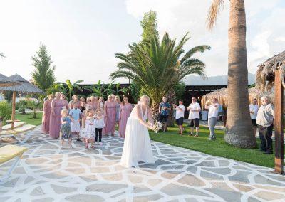 malibu-wedding-place-kos (1)