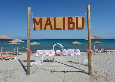 malibu-wedding-place-kos (2)