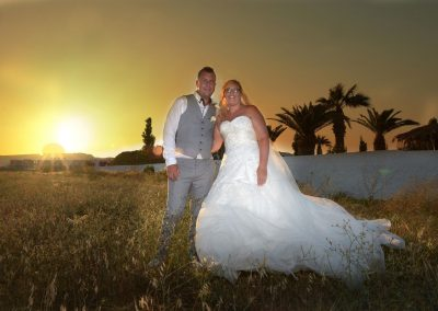 malibu-wedding-place-kos (5)