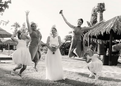 malibu-wedding-place-kos (6)